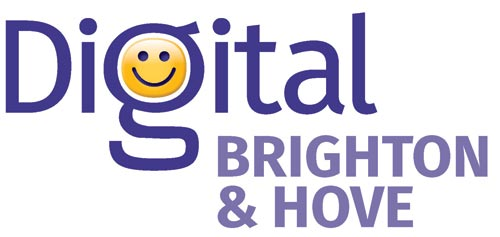 Digital Brighton and Hove