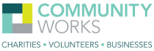 Community Works: Charities, Volunteers, Businesses