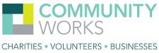 Community Works: Charities, Volunteers, Businesses